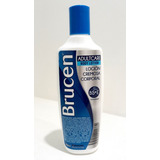 Brucen Adultcare Body Lotion