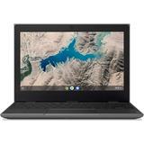 Portatil Laptop Lenovo Chromebook 12 Computadora Nueva Wifi