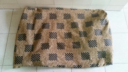 Telas importadas para tapiceria bs vtdph precio - Telas para tapiceria precios ...