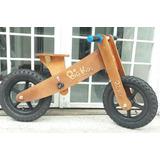 Bicicleta Rin 12 De Entrenamiento Big Kids