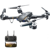 Drone Selfie Hd Quadcopter (75) Wifi 30w Free Shipping