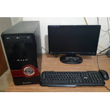 Computadora De Mesa Completa