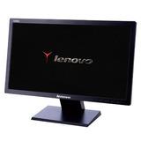 Monitor Clase A 20 Lcd Vga Refurbished Tienda Bagc