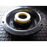 Base Espiral Con Rodamiento Neón 95-99