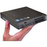 Computador I3 Lenovo Mini