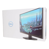 Monitor Dell Gaming Led 27  144hz 2ms Amd  Freesync 2719hgf