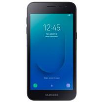 Samsung J2 Core J260m Quadcore 1.4ghz Android 1gb Ram 8gb