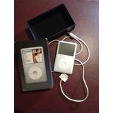 iPod Classic 80 Gb