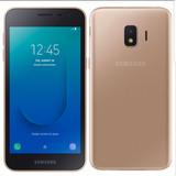 Samsung J2 Core Nuevos ( Tienda Fisica )