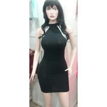 4c7b2cd5b Busca Vestidos de chambray con los mejores precios del Venezuela en ...