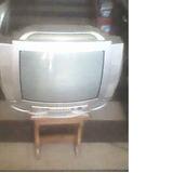 Tv. Samsung 19  Para Reparar