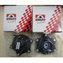 Base Amortiguador Para Honda Crv 2007 Al 2014 Shibumi Honda Ridgeline