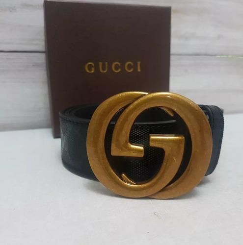 Correas Cinturones Louis Vuitton Gucci  38617.48 WdwFe - Precio D ... 37bbc01b4f5