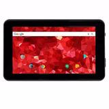 Tablet Android Icraig 7 Pulgadas 8gb Quad-core 1gb Ram