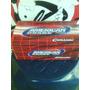 Pastillas Para Ford Explorer. 11/13 Delanteras.