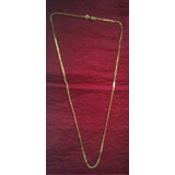 2a812f840841 Categoría Collares Oro - Precio D Venezuela