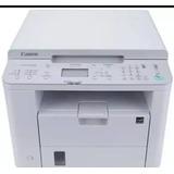 Impresora Fotocopiadora Multifuncional Canon D530