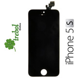 Pantalla Original iPhone 5 5g 5c 5s Garantía 1mes Instalamos
