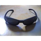 1af2539bfc Lentes Gafas De Sol Marca Oakley Genéricos Diseño Deportivo