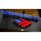 Vendo Saldo Bank Of America (zelle)