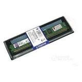 Memoria 2gb   Ddr2  800 Kingston 667/533 Nuevas Oferta!!!