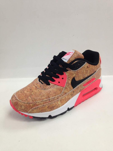 Nike air max 90 corcho nike air force one corcho | Posot Class