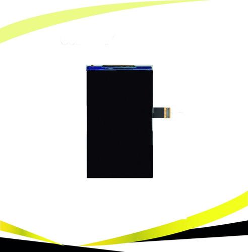 e942dc077f9 Pantalla Lcd Samsung Core I8260 I8262 Original & Tienda.