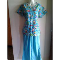 Uniformes De Enfermeras,ropa,damas,camisa