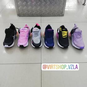Categoría Zapatos Deportivos Hombre Nike - página 6 - Precio D Venezuela 9bb04d69f