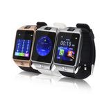Smartwatch Reloj Dz9 Somos Tienda Fisica En Chacao