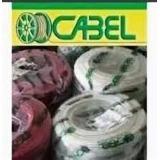 Cables Por Metros #2 #4 #6 #8 #10 #12 #14 Cabel Avic
