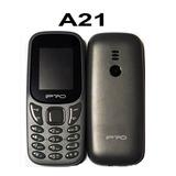 Telefono Ipro Basico Dual Sim A10 Mini Nuevo Garantia Oferta