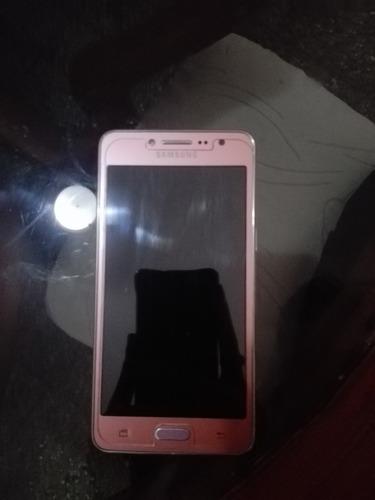 Samsung J2 Prime Modelo G532m En Venta En Caracas