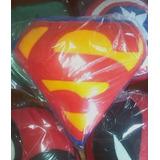 Cojines Superman, Deadpool, Capitan America, Spiderman Y Mas