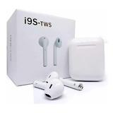 Audífonos Inalámbricos I9-tws AirPods Bluetooth /i12-i13tws