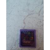Cartucho R4 Ds Lite, Dsi Xl Y 3ds ( Sin Chip De Memoria )