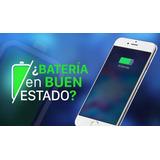 Servicio Tecnico Para iPhone