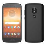 Motorola Moto E5 Play Cruise 16gb + 2gb Lte Hd+ Android(80)