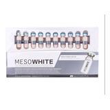 Bb Glow Meso White Serum