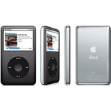 iPod Classic 160gb Original Nuevo