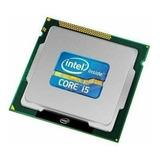 Procesador Intel Core I5 2400s Somos Tienda