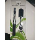 Vaper ,vaporizador ,cigarro Electrónico Ce4