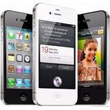 Iphone 4s 16gb Liberado De Fabrica 3g Somos Tienda En Chacao