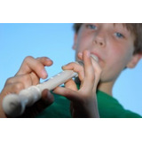 Flauta Dulce Para Niños Y/o Principiantes, Económica