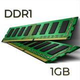 Memoria Ram Ddr400 1gb Ddr1 Pc Escritorio Somos Tienda