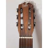 Se Vende Guitarra Acústica Tatay Original En Perfecto Estado