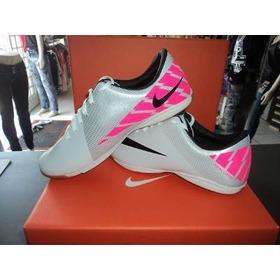 Categoría De Fútbol Sala Nike - Precio D Venezuela 008e7949d4200