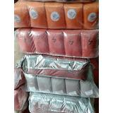 Condimentos Especias Reposteria Pack Variado