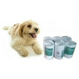 ( Todouzzo ) Papel Periódico Dispensador En Rollo Mascotas