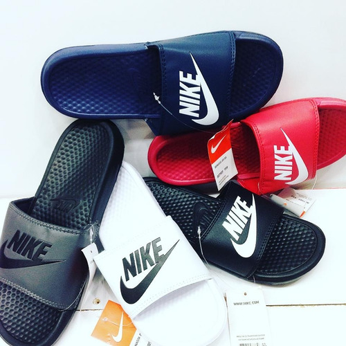 Caballero En Cholas Originales Jordan Dama Nike Sandalias Venta CtsdhxQr